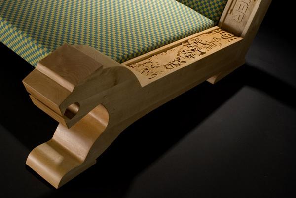 slackerchair1.jpg