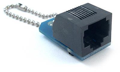 smartronix-keychain-jack.jpg
