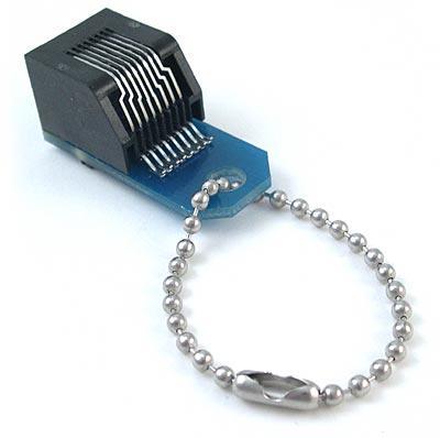 smartronix-keychain.jpg
