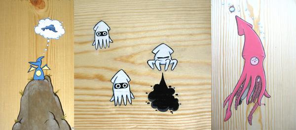squidsonwood.jpg