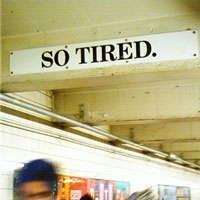 subwayart1sotired.jpg