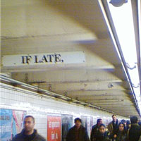 subwayart2iflate.jpg