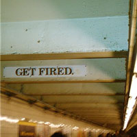 subwayart3getfired.jpg