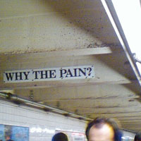subwayart5whythepain.jpg