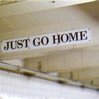 subwayart6justgohome.jpg
