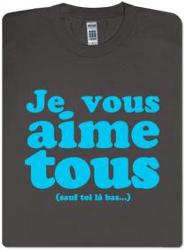 tee-shirt529.JPG.jpg
