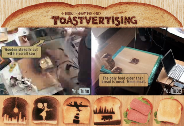 toastvertising.jpg