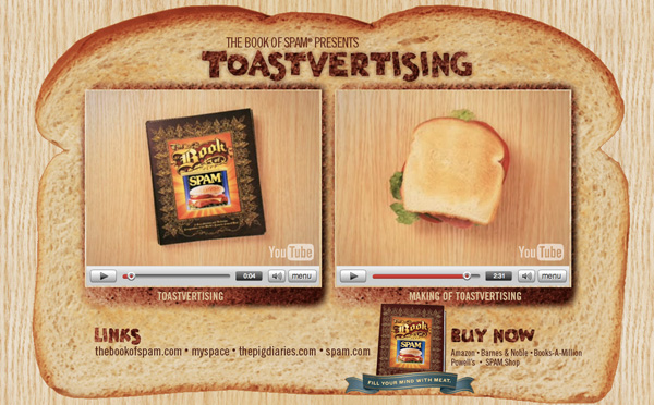 toastvertising1.jpg