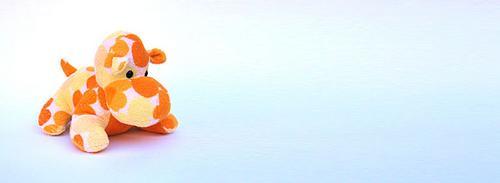 toy_hippo.jpg