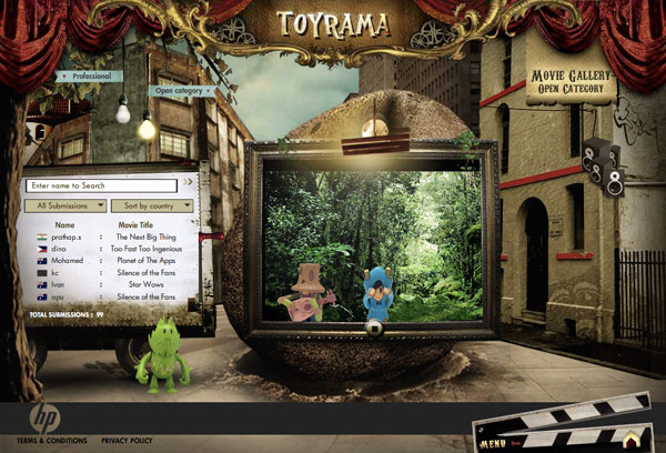 toyrama2.jpg