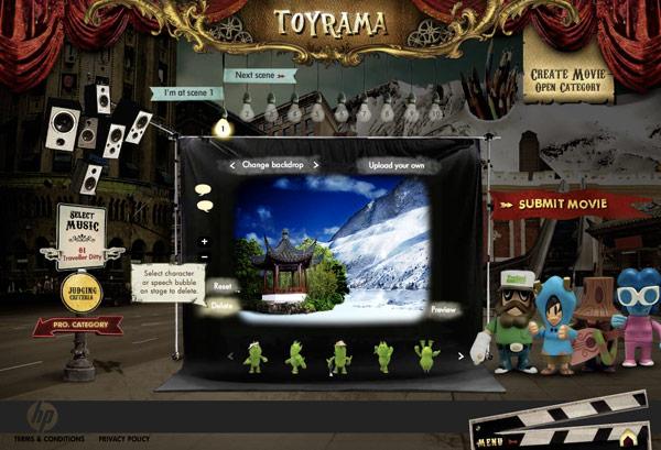 toyrama3.jpg
