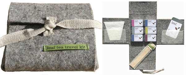 travel-felt-kit.jpg