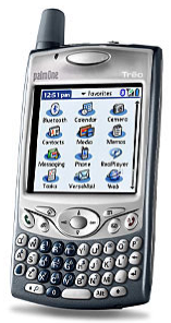 treo.png