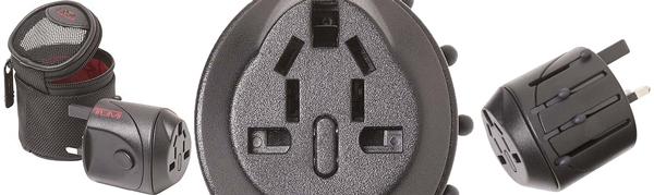 tumiadapter.jpg