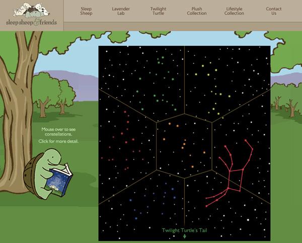turtlestar1.jpg