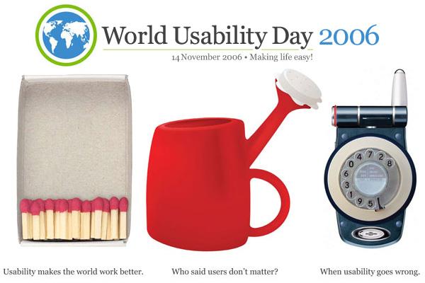 usabilityday06.jpg