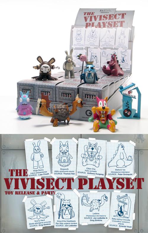 vivisect1.jpg