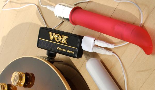 vox1.jpg