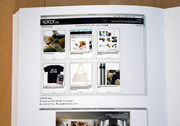webdesign3.jpg
