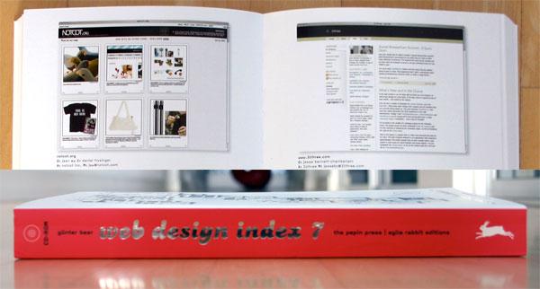 webdesignmain.jpg