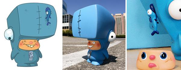 whaleBoy.jpg