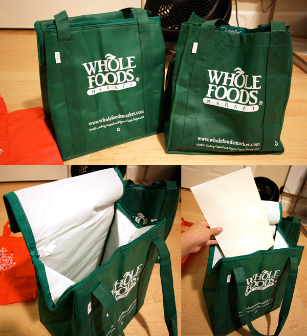 wholefoodsrebag.jpg