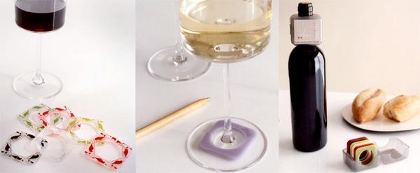 winesquares.jpg