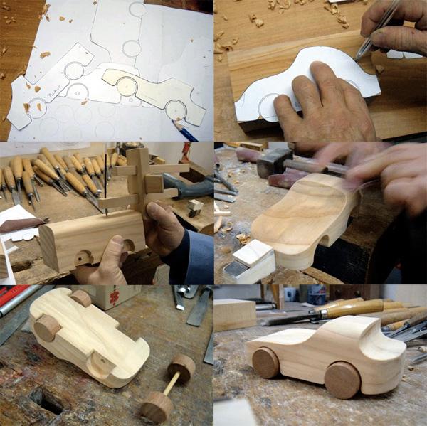 woodycars.jpg