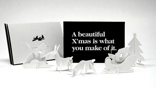 xmascards.jpg