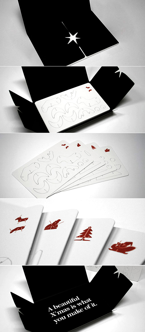 xmascards2.jpg
