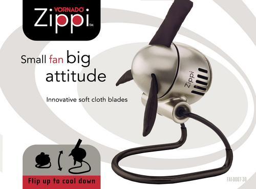 zippi-l.jpg