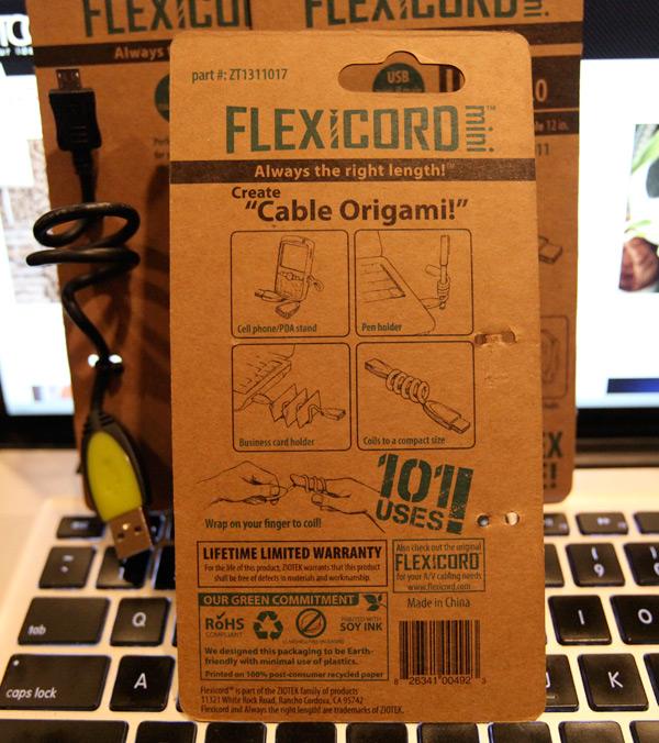 flexicord6.jpg