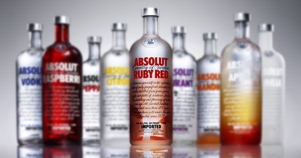 https://www.notcot.com/images/Absolut_Family_Ruby-thumb.jpg
